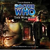 The Wormery (Doctor Who)