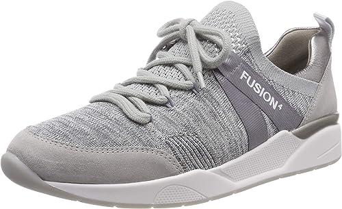 ARA Damen La 1214681 Sneaker