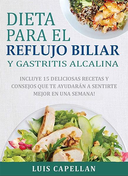 Amazon.com: GASTRITIS. Alimentos y Plantas Medicinales ...