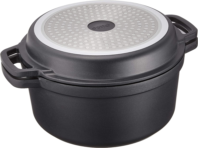 cotta 無水調理鍋