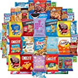Snack Food Gifts