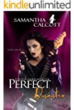 Perfect Disaster (Poison Pleasures Book 1)