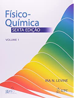 Physical chemistry a molecular approach livros na amazon brasil fsico qumica volume 1 fandeluxe Choice Image