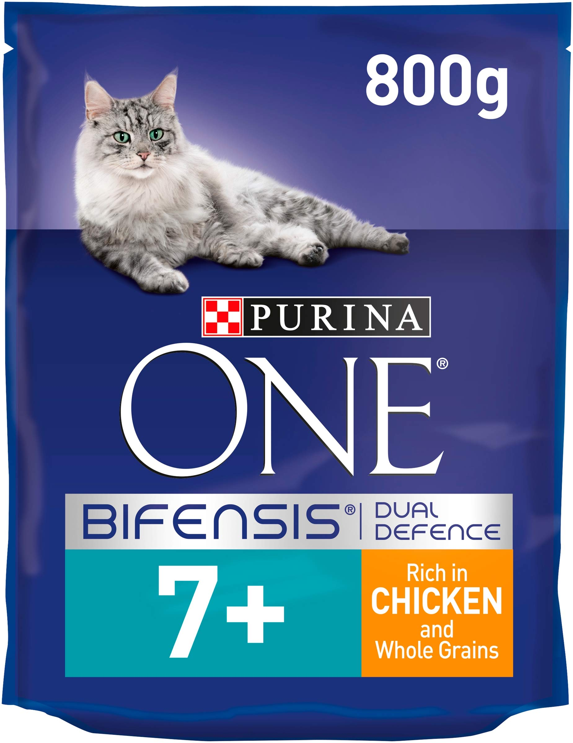 Best Rated In Dry Cat Food Helpful Customer Reviews