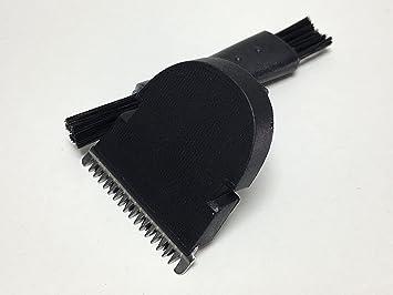 Nueva cortapelos cuchillas para Philips QT4022 / QT4023 / QT4024 ...