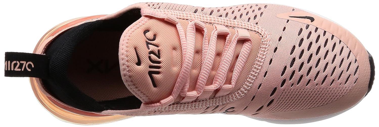 Nike Air Max 270 Corallo Stardust Rsvginmo