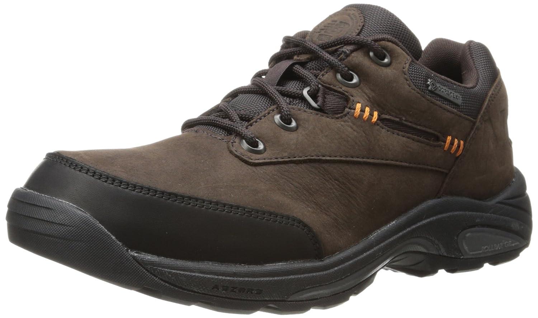 c2ce962a2d972 New Balance MW1069v1 Walking Shoes (2E Width) - AW14-10.5: Amazon.co.uk:  Shoes & Bags