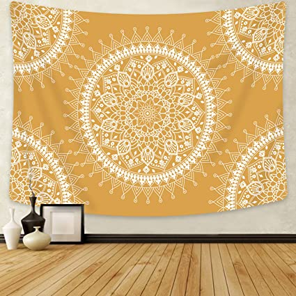 In Charitable Indian Hippie Bohemia Tapestry Tapestry 200cm Indian Microfiber Bed Sheet Soft Wall Carpet 2018 Excellent Quality