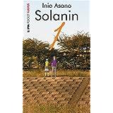 Solanin 1: 981