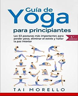 Mi diario de yoga: Cuerpo y mente sanos en 4 semanas eBook ...