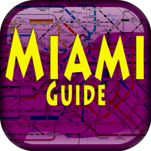 Miami Fun Things To Do - Place City Miami