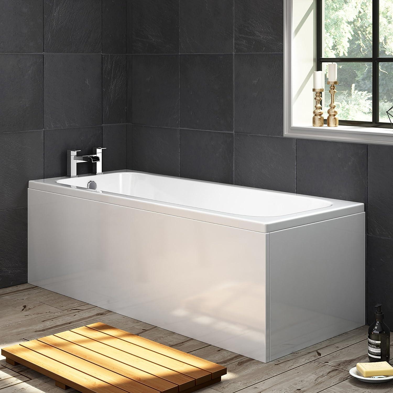 Bathtub Buying Guide | Electric Towel Rail