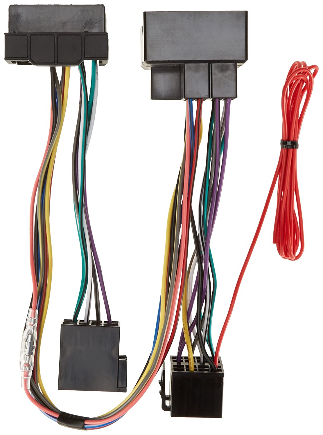 81Fg8hC7OyL._SL1500_ 81fg8hc7oyl _sl1500_ jpg sot-040 wiring diagram at webbmarketing.co