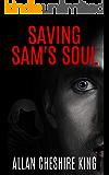 Saving Sam's Soul: Novella
