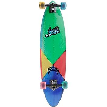 Lost Surf Skate Double Blunt II 102 cm