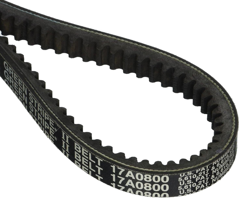 Gates TR24315 Truck Belt