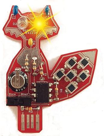 Kit de soldadura intermedia, alimentado por energía solar ...