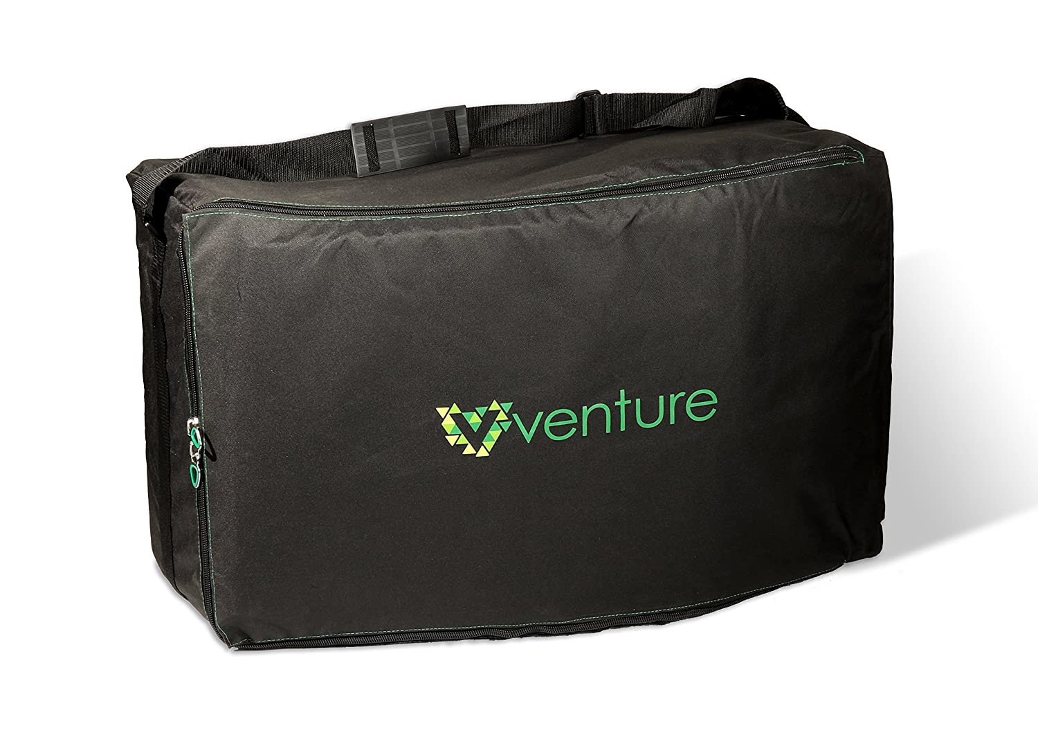 Venture Car Seat Travel Bag Protector v213