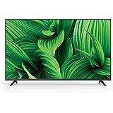 "VIZIO D-Series D60n-E3 60"" 1080p 60Hz LED HDTV"