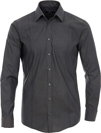 Venti Camisa para Hombre