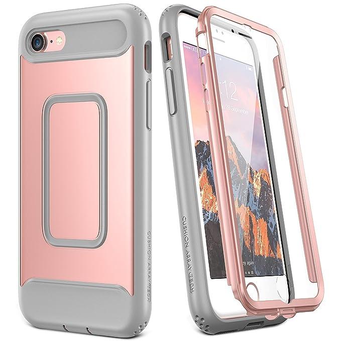 iphone 8 ahockproof case