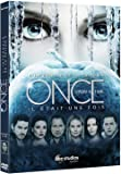Once upon a Time Staffel 4 - [Deutsch][FR Import]
