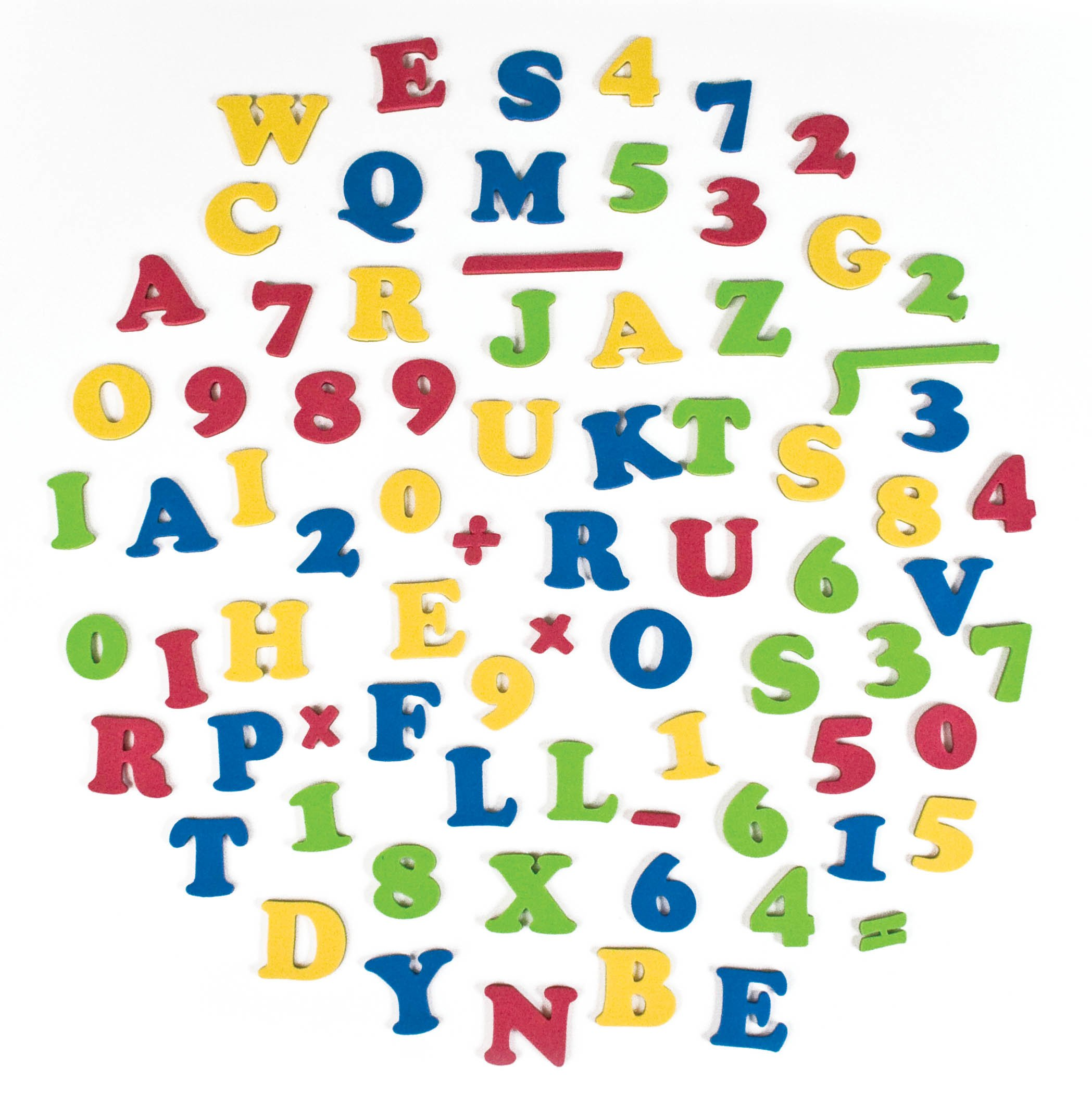 Step2  Easel For Two with Bonus Magnetic Letters/Numbers