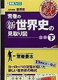 荒巻の新世界史の見取り図 下 (東進ブックス 大学受験 名人の授業シリーズ)