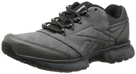 Zapatillas Reebok Deporte para Mujer, Mujer, V46348, Gris, 38