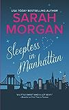 Sleepless in Manhattan (From Manhattan with Love)