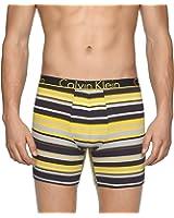 Calvin Klein Men's ID Boxer Briefs