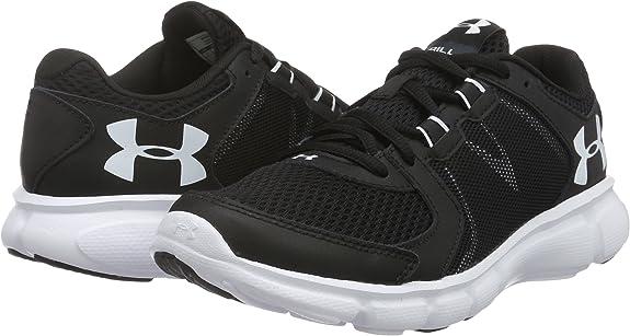 Thrill 2 Running Shoes