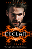 The Keepers: Declan: Witches are back in this page-turning romance! (The Keepers, Book 3)
