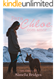 Para Chloe, com amor