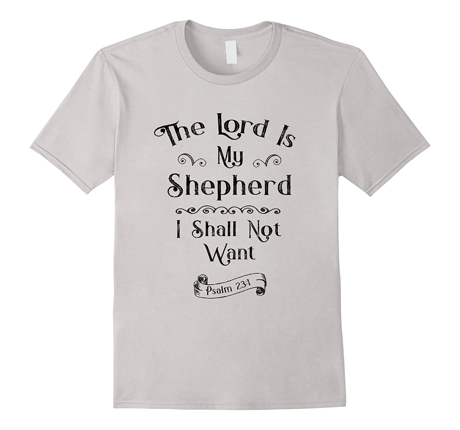 2cbfd105 Church t Shirts With Bible Verses For Youth & Women-ANZ ⋆ Anztshirt