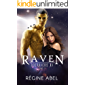 Raven (Guerriers Xi t. 2) (French Edition)