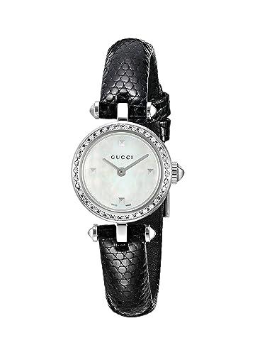 Reloj Gucci para Mujer YA141511