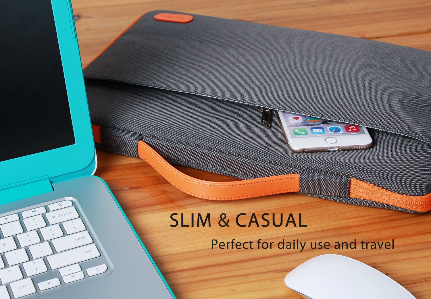 Best MacBook Pro 2016 Sleeves