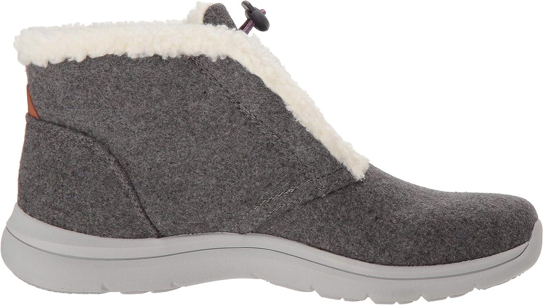 Ryka Womens Everest Sneaker