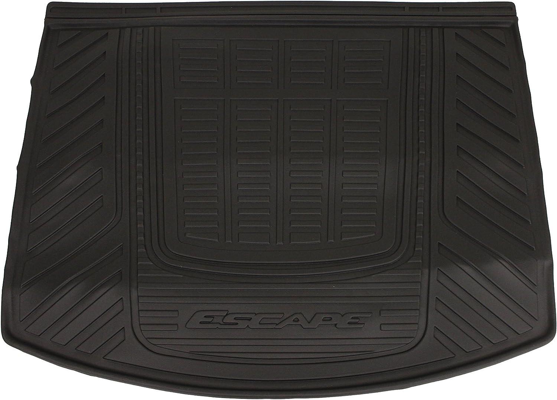 2013 thru 2019 Escape OEM Genuine Ford Parts Cargo Area Protector Mat Liner