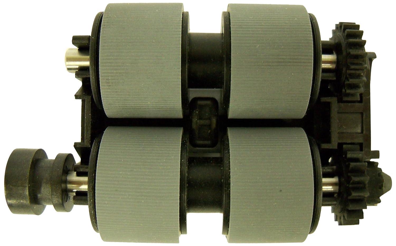 Kodak Alaris 8269607 parte di ricambio per la stampa Modulo di alimentazione Scanner