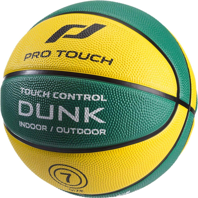 PRO TOUCH Basketball Dunk Badminton Ballon