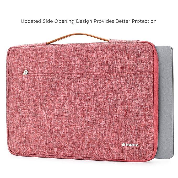 Amazon.com: Nidoo - Funda para portátil: Computers & Accessories
