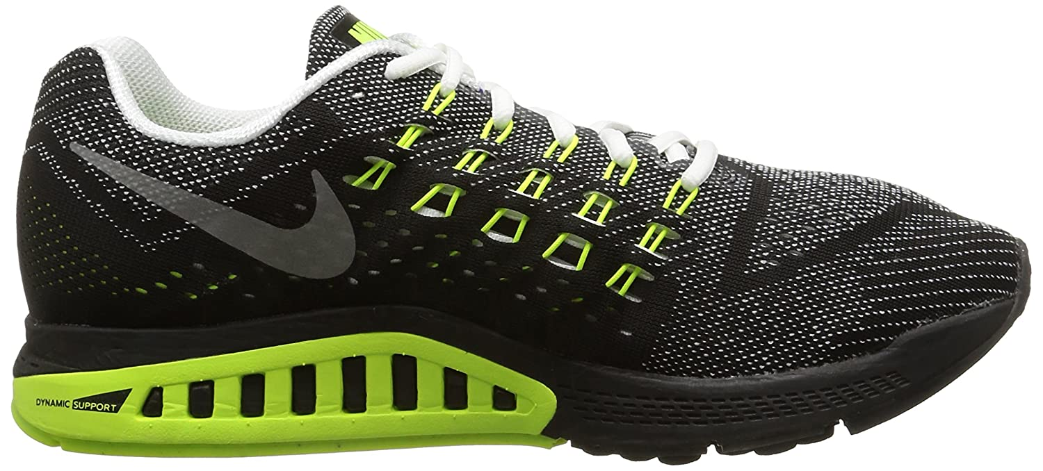 Nike Air Zoom Structure 18 Amazon Uk Butikken X7giolBe