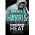 Reckless Heat (Hostile Operations Team - Book 0)