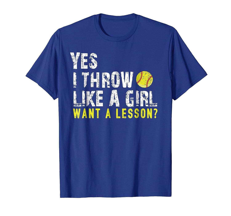 Softball Shirts For Girls, Softball Tshirts For Women-mt