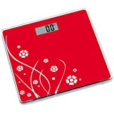 Venus Personal Electronic Digital Lcd Body Fitness Weighing Machine