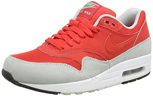 Nike Air Max 1 Essential, Men's Trainers