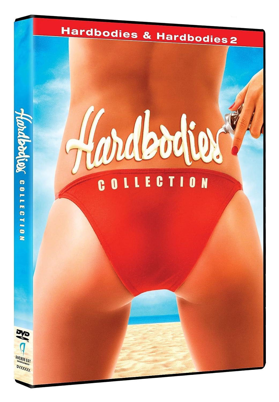nudes Tits Brenda Bakke (63 pics) Topless, iCloud, legs