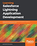 Salesforce Lightning Application Development Essentials